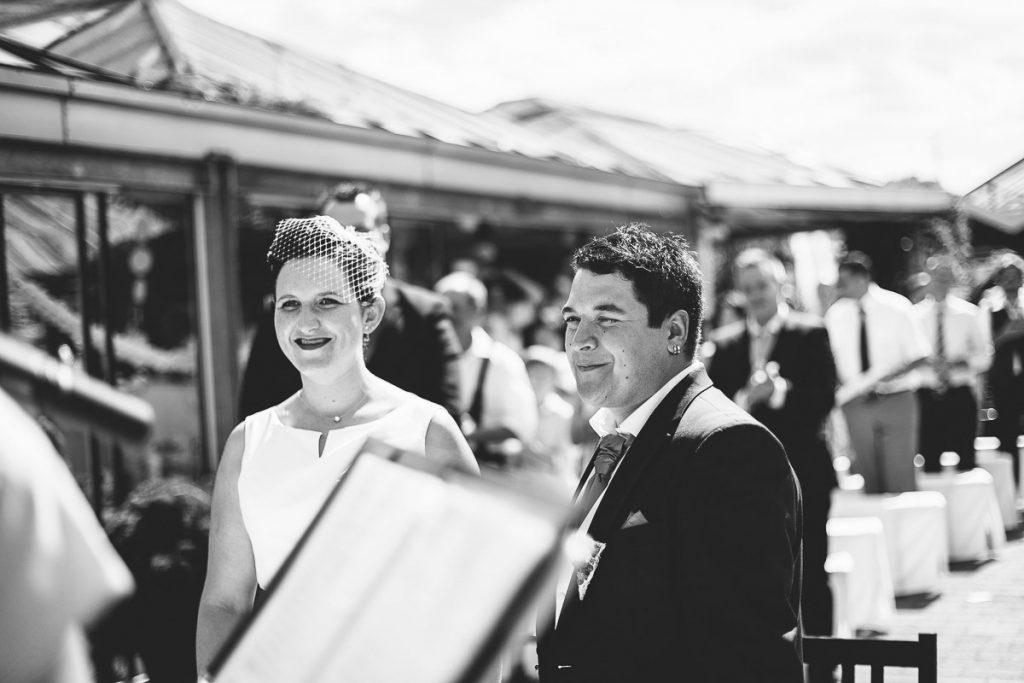 Hochzeitsfotograf Stuttgart Oliver Lichtblau Hochzeit Gaertnerei Kraushaar Unterensingen 30