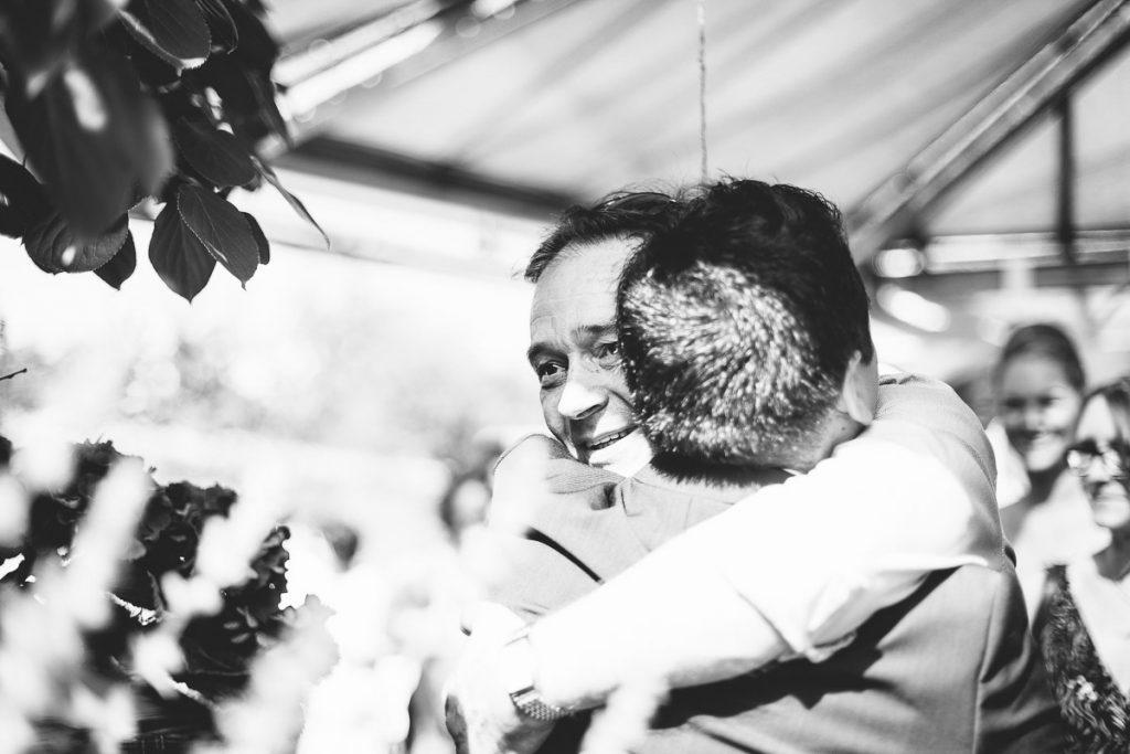 Hochzeitsfotograf Stuttgart Oliver Lichtblau Hochzeit Gaertnerei Kraushaar Unterensingen 32