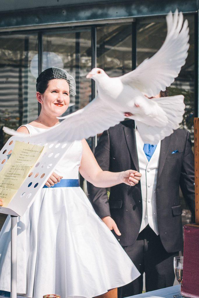 Hochzeitsfotograf Stuttgart Oliver Lichtblau Hochzeit Gaertnerei Kraushaar Unterensingen 39