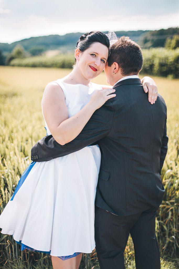 Hochzeitsfotograf Stuttgart Oliver Lichtblau Hochzeit Gaertnerei Kraushaar Unterensingen 47