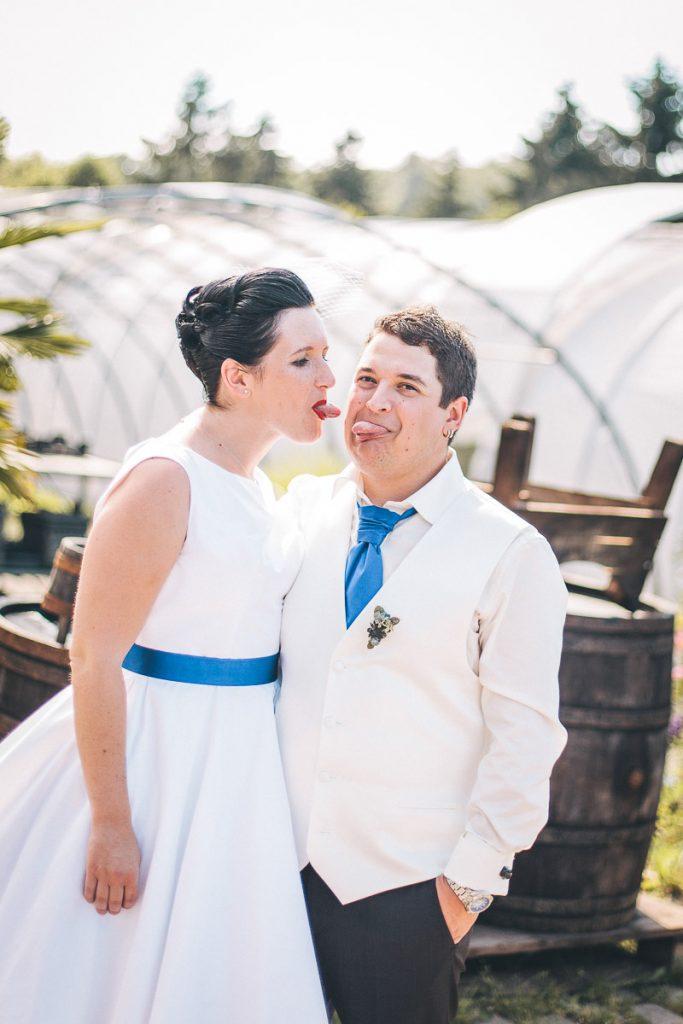 Hochzeitsfotograf Stuttgart Oliver Lichtblau Hochzeit Gaertnerei Kraushaar Unterensingen 48