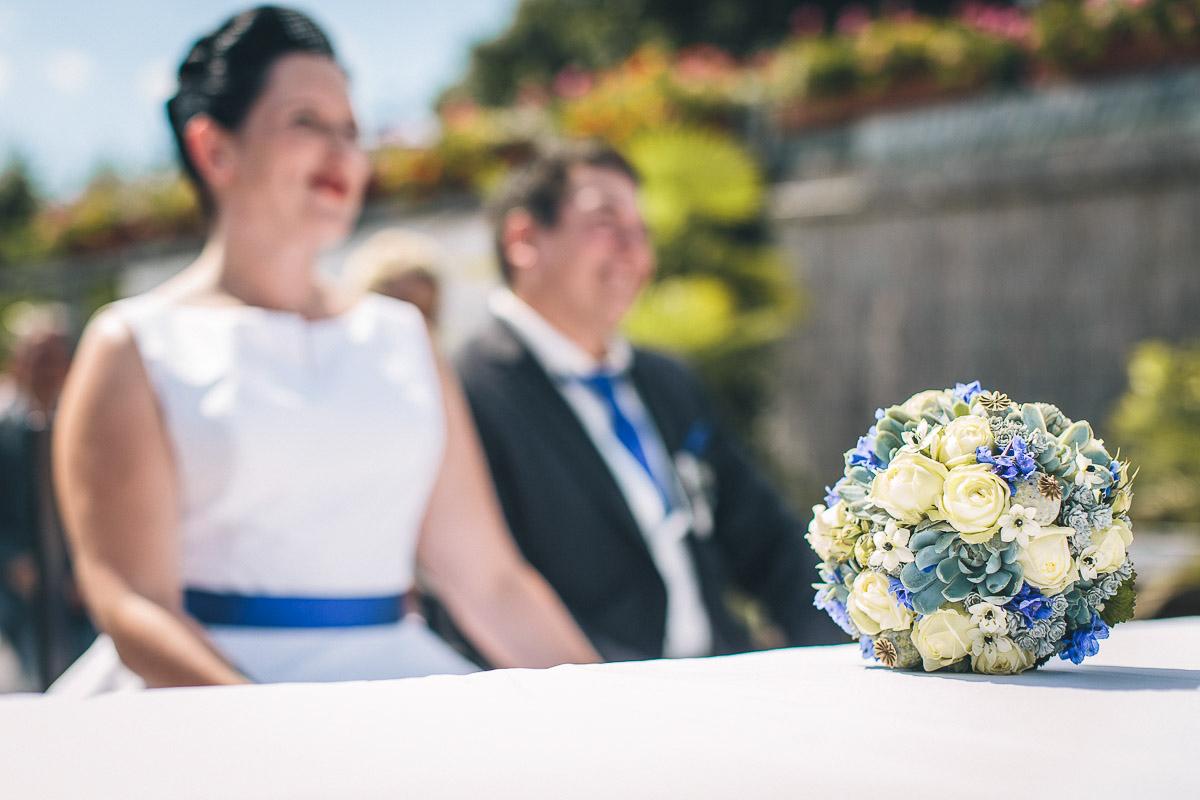 Hochzeitsfotograf Stuttgart Oliver Lichtblau Hochzeit Gaertnerei Kraushaar Unterensingen 5