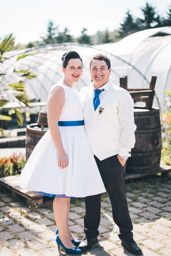 Hochzeitsfotograf Stuttgart Oliver Lichtblau Hochzeit Gaertnerei Kraushaar Unterensingen 53