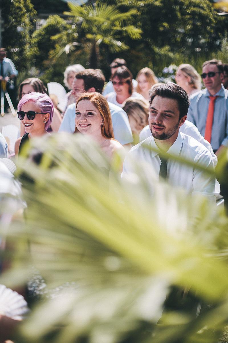 Hochzeitsfotograf Stuttgart Oliver Lichtblau Hochzeit Gaertnerei Kraushaar Unterensingen 7