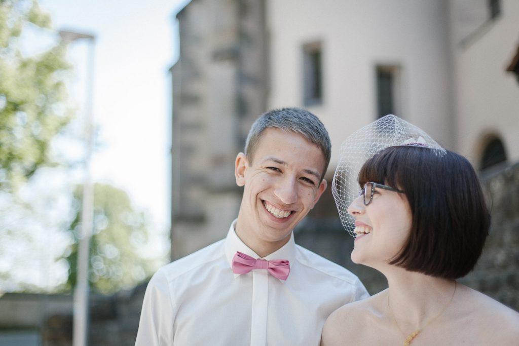 Hochzeitsfotograf Stuttgart Oliver Lichtblau Hochzeit Gourmet Berner Weinstadt 16