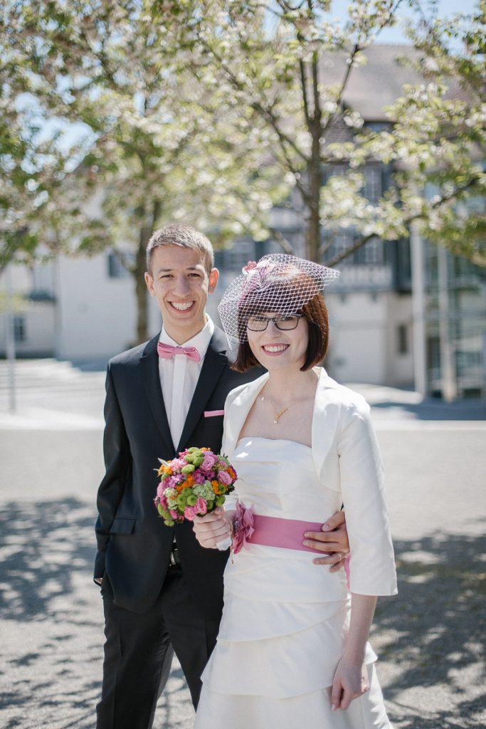 Hochzeitsfotograf Stuttgart Oliver Lichtblau Hochzeit Gourmet Berner Weinstadt 18