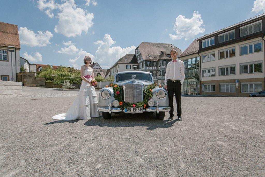 Hochzeitsfotograf Stuttgart Oliver Lichtblau Hochzeit Gourmet Berner Weinstadt 20
