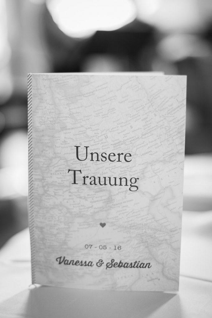 Hochzeitsfotograf Stuttgart Oliver Lichtblau Hochzeit Gourmet Berner Weinstadt 24