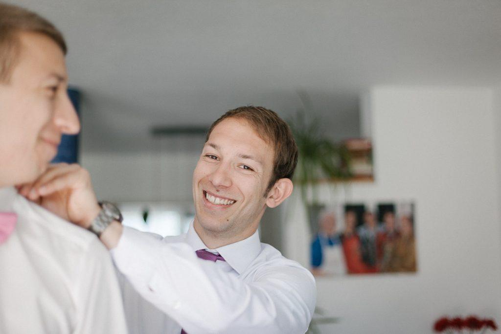 Hochzeitsfotograf Stuttgart Oliver Lichtblau Hochzeit Gourmet Berner Weinstadt 3