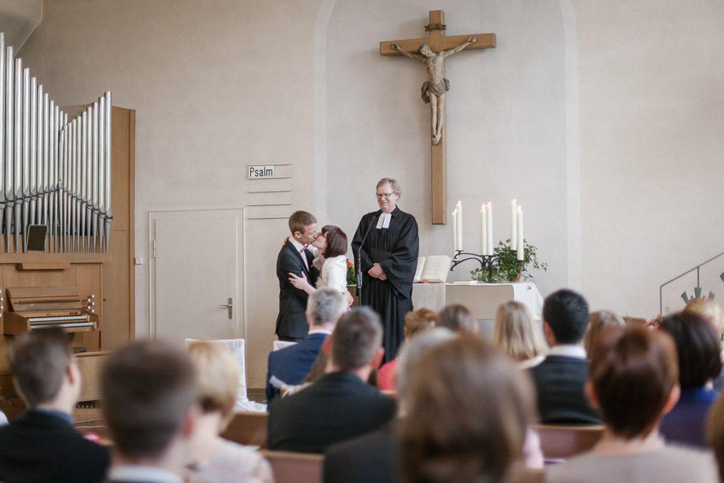 Hochzeitsfotograf Stuttgart Oliver Lichtblau Hochzeit Gourmet Berner Weinstadt 33
