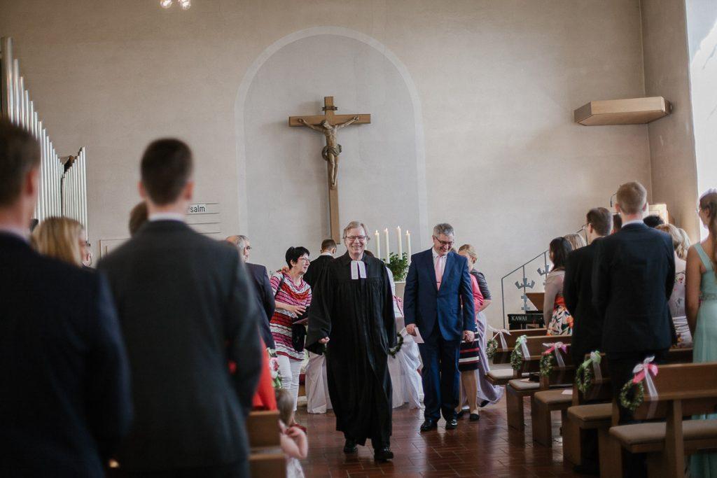 Hochzeitsfotograf Stuttgart Oliver Lichtblau Hochzeit Gourmet Berner Weinstadt 34