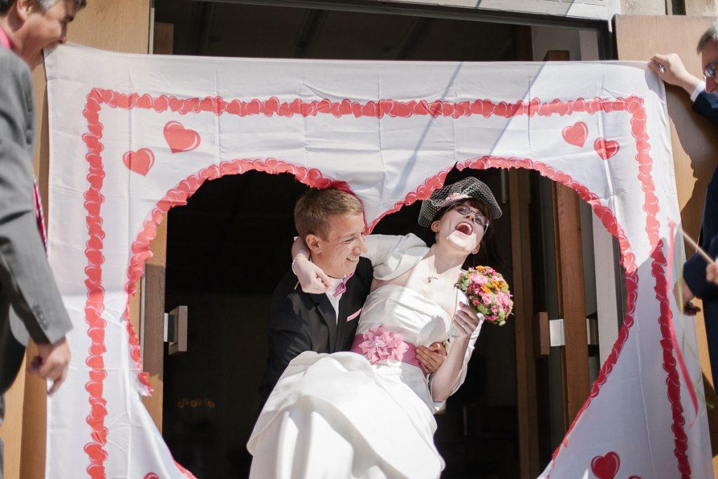 Hochzeitsfotograf Stuttgart Oliver Lichtblau Hochzeit Gourmet Berner Weinstadt 35