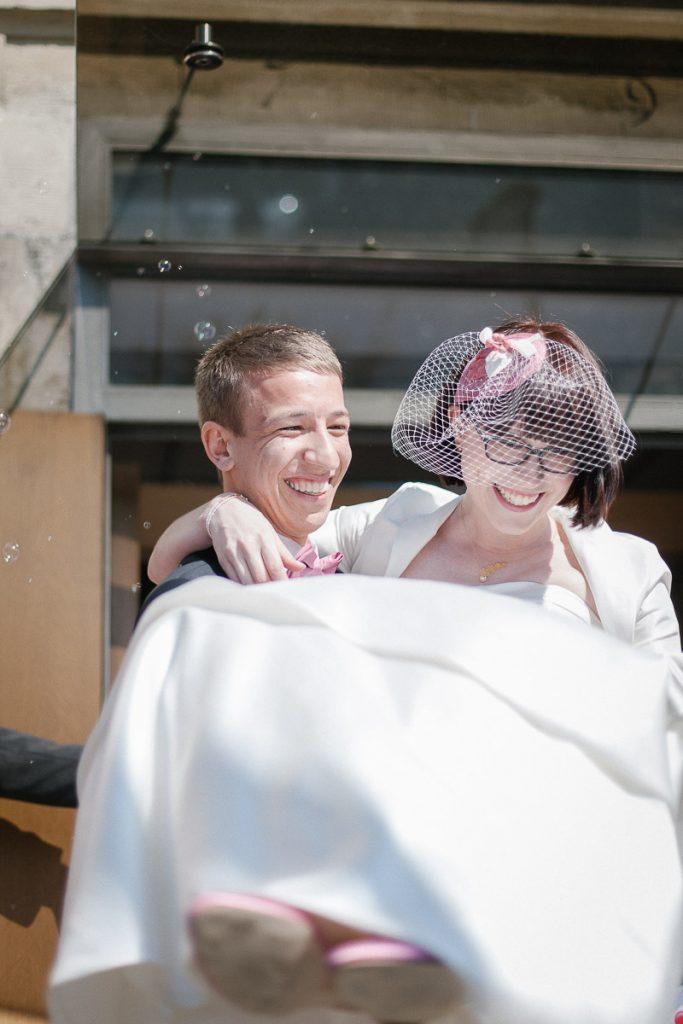 Hochzeitsfotograf Stuttgart Oliver Lichtblau Hochzeit Gourmet Berner Weinstadt 36