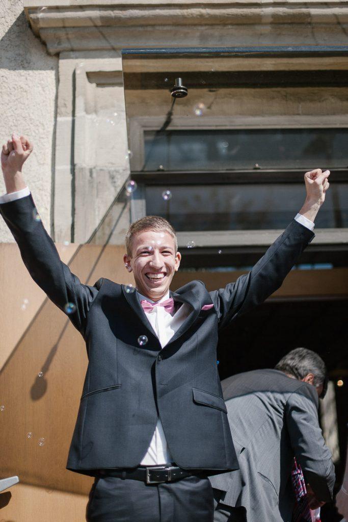Hochzeitsfotograf Stuttgart Oliver Lichtblau Hochzeit Gourmet Berner Weinstadt 37