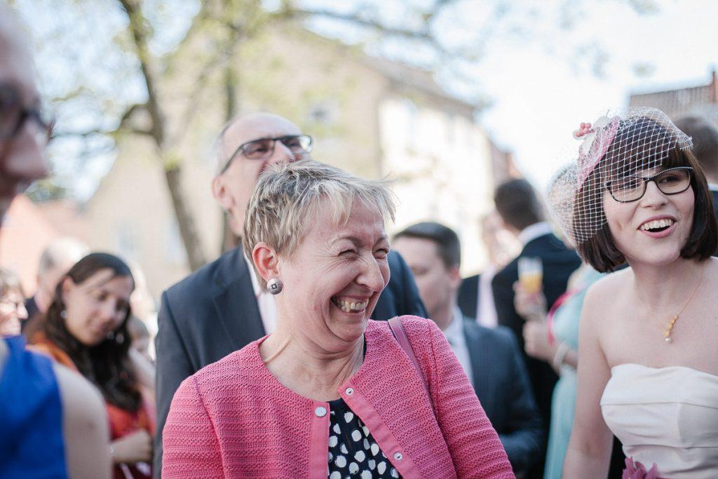Hochzeitsfotograf Stuttgart Oliver Lichtblau Hochzeit Gourmet Berner Weinstadt 39