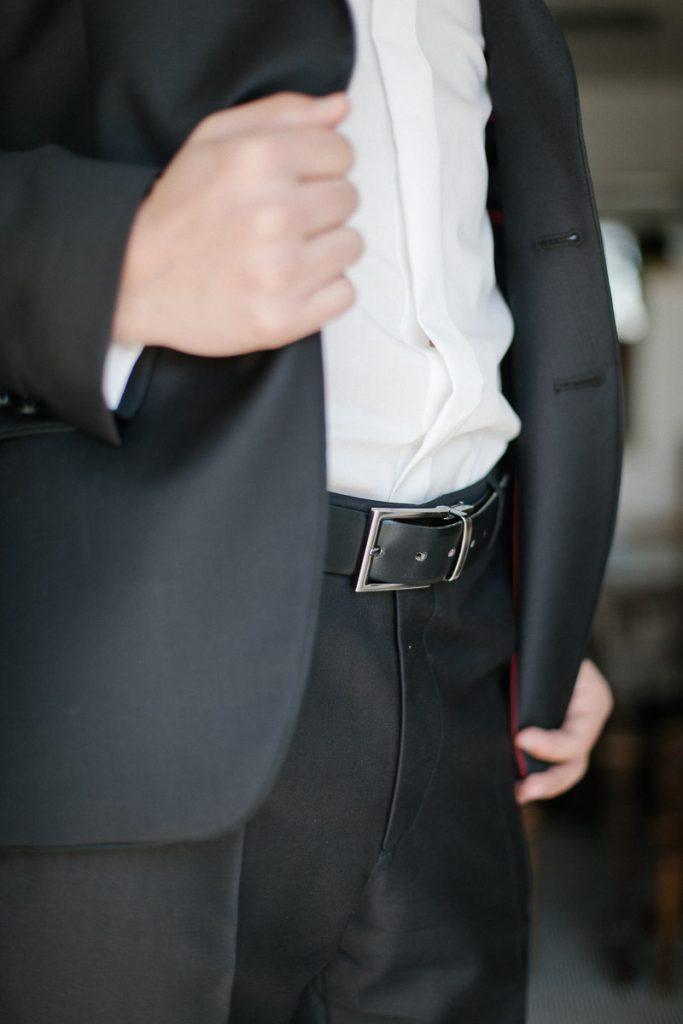 Hochzeitsfotograf Stuttgart Oliver Lichtblau Hochzeit Gourmet Berner Weinstadt 4