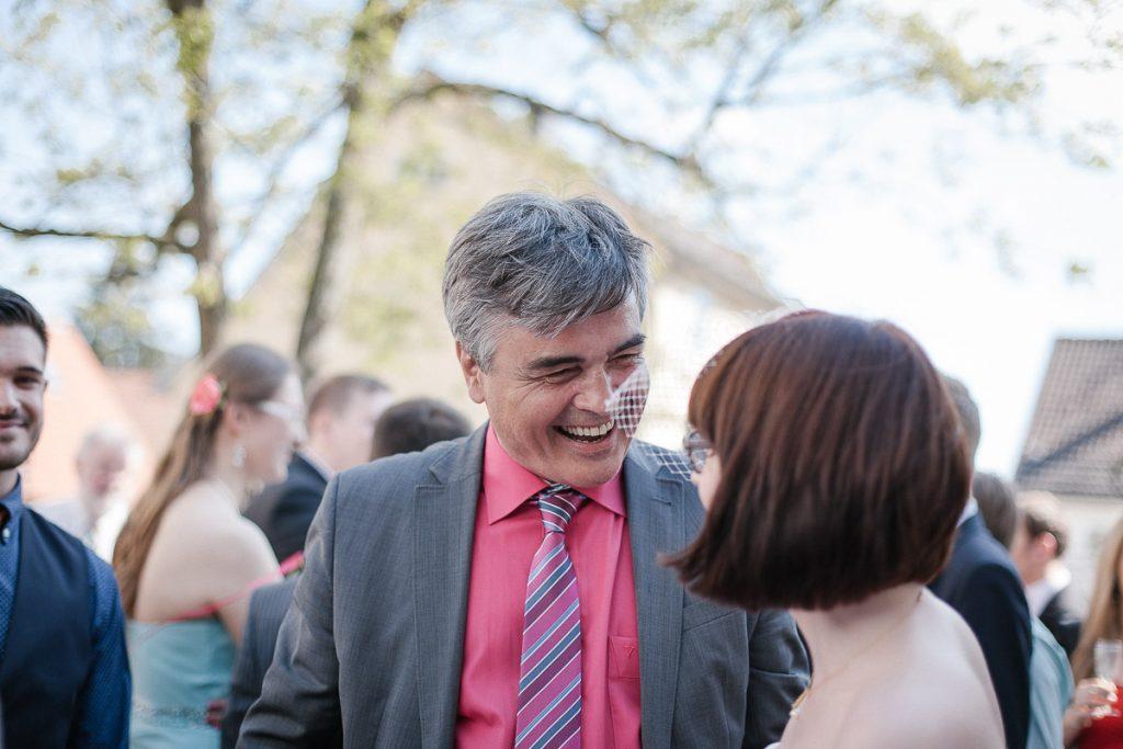 Hochzeitsfotograf Stuttgart Oliver Lichtblau Hochzeit Gourmet Berner Weinstadt 42