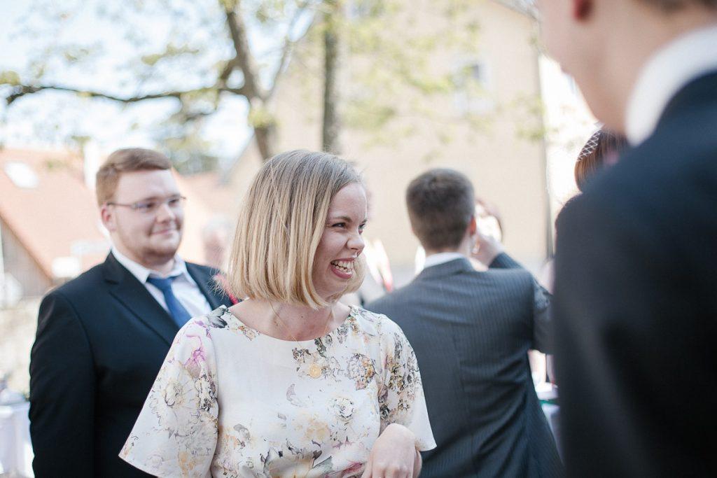 Hochzeitsfotograf Stuttgart Oliver Lichtblau Hochzeit Gourmet Berner Weinstadt 43