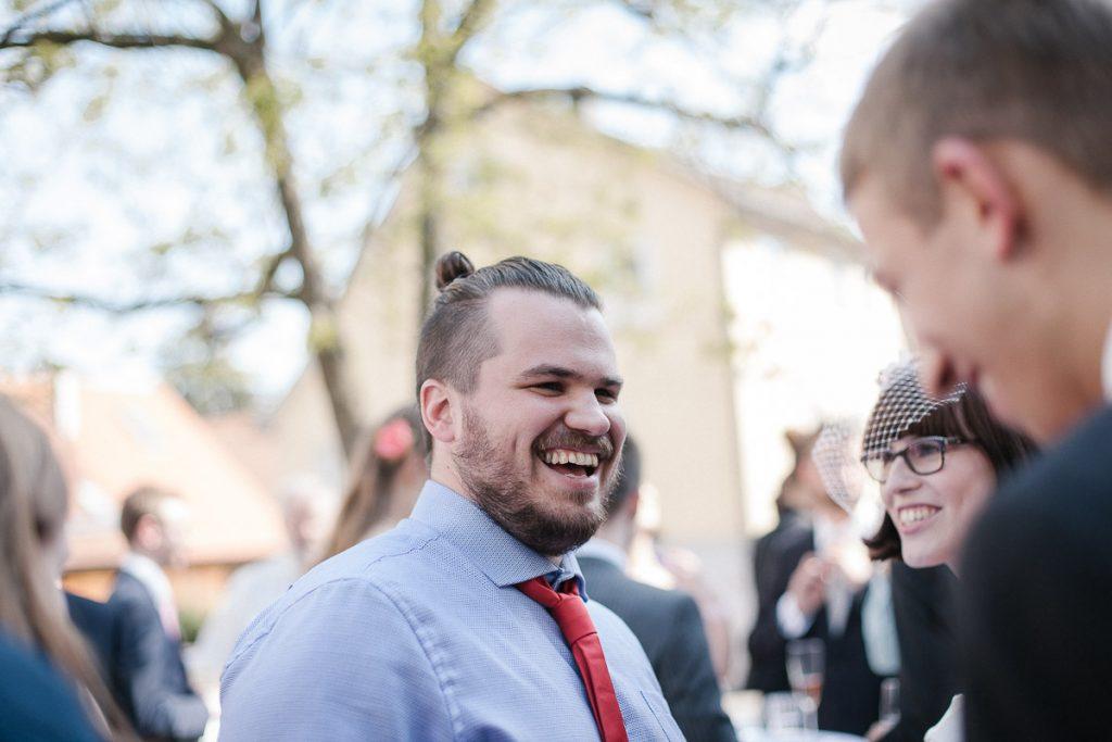 Hochzeitsfotograf Stuttgart Oliver Lichtblau Hochzeit Gourmet Berner Weinstadt 44