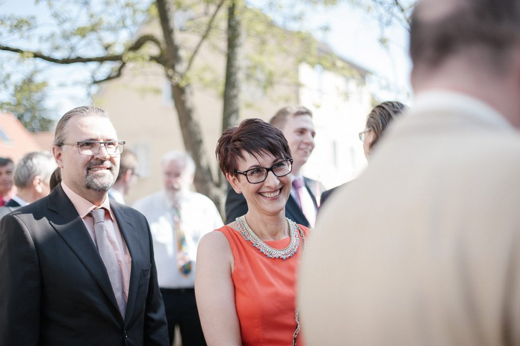 Hochzeitsfotograf Stuttgart Oliver Lichtblau Hochzeit Gourmet Berner Weinstadt 47