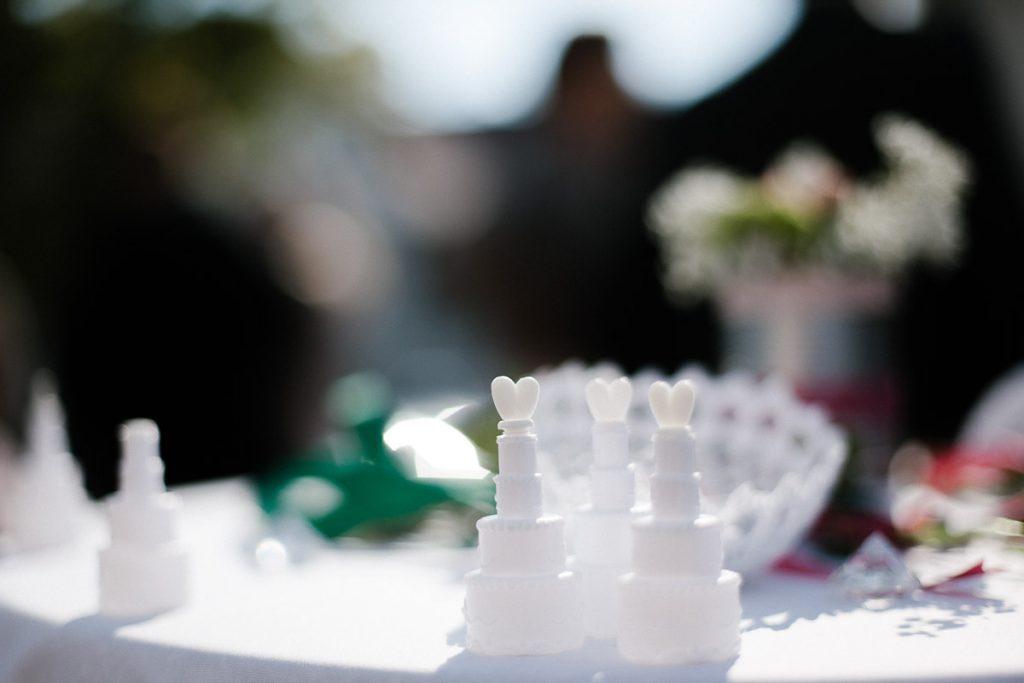 Hochzeitsfotograf Stuttgart Oliver Lichtblau Hochzeit Gourmet Berner Weinstadt 50