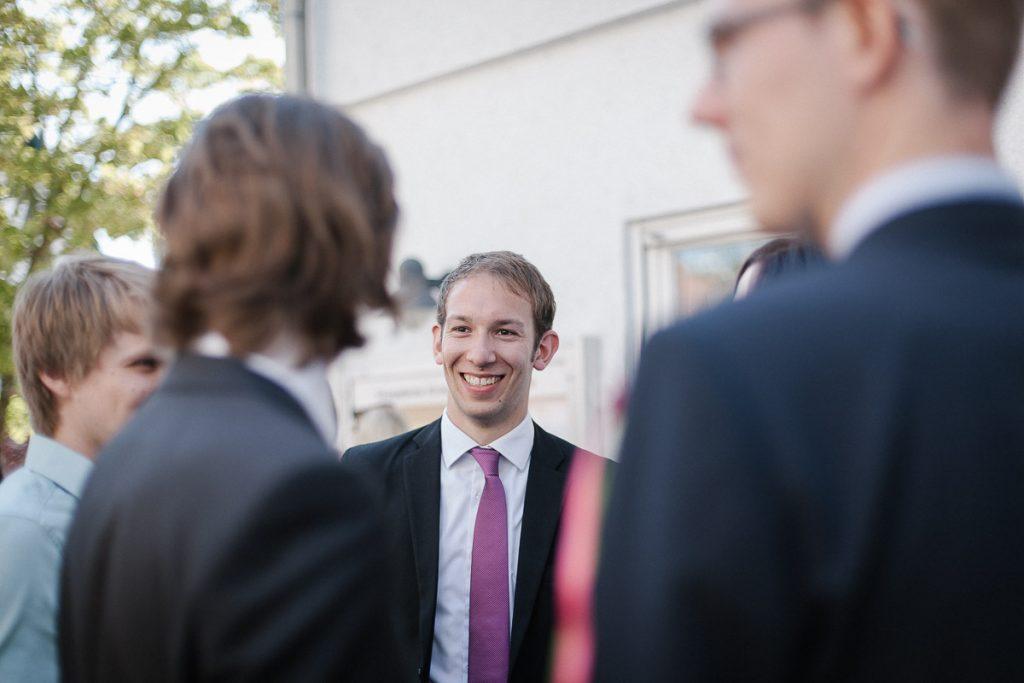 Hochzeitsfotograf Stuttgart Oliver Lichtblau Hochzeit Gourmet Berner Weinstadt 51
