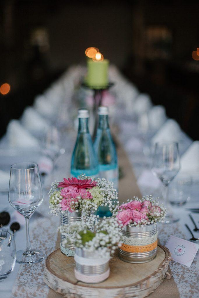 Hochzeitsfotograf Stuttgart Oliver Lichtblau Hochzeit Gourmet Berner Weinstadt 52