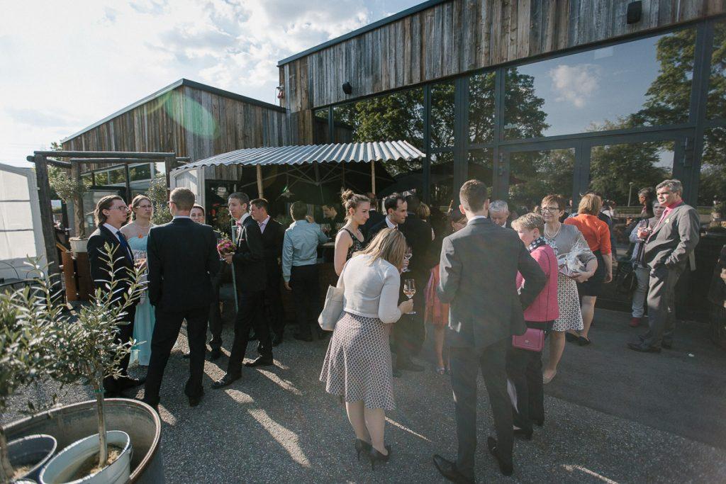 Hochzeitsfotograf Stuttgart Oliver Lichtblau Hochzeit Gourmet Berner Weinstadt 56