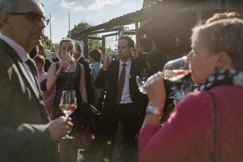 Hochzeitsfotograf Stuttgart Oliver Lichtblau Hochzeit Gourmet Berner Weinstadt 57