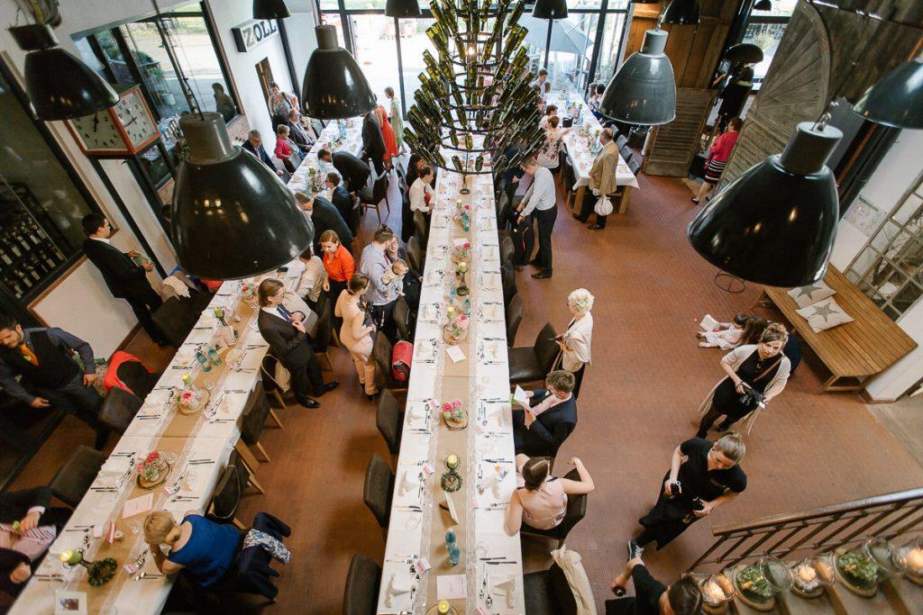 Hochzeitsfotograf Stuttgart Oliver Lichtblau Hochzeit Gourmet Berner Weinstadt 68
