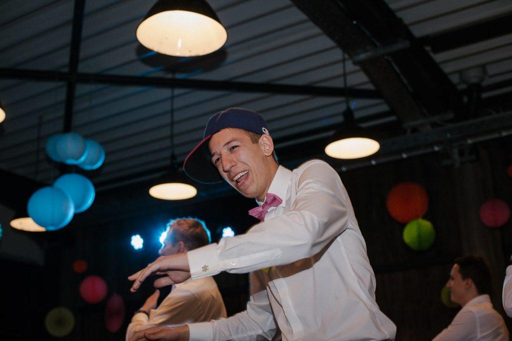 Hochzeitsfotograf Stuttgart Oliver Lichtblau Hochzeit Gourmet Berner Weinstadt 69