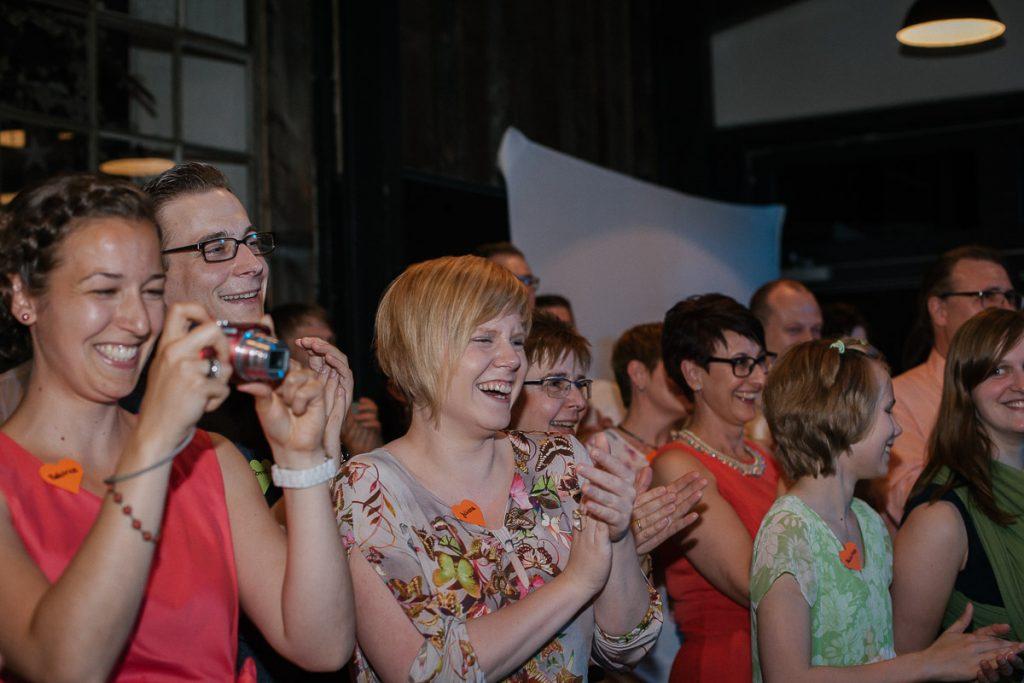 Hochzeitsfotograf Stuttgart Oliver Lichtblau Hochzeit Gourmet Berner Weinstadt 71