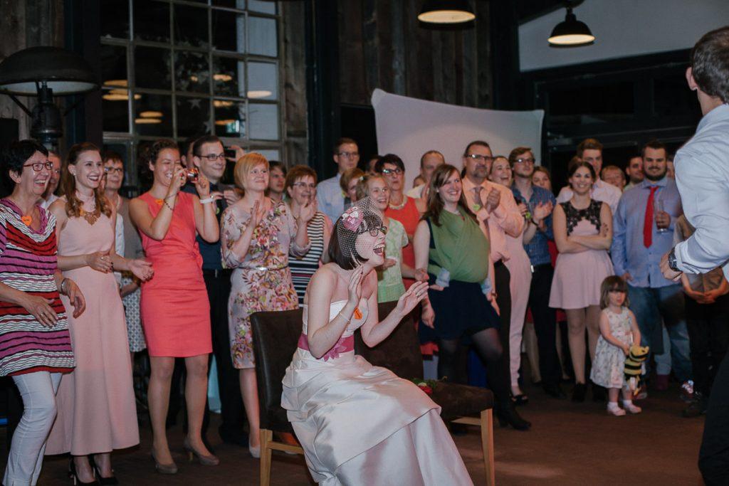 Hochzeitsfotograf Stuttgart Oliver Lichtblau Hochzeit Gourmet Berner Weinstadt 74