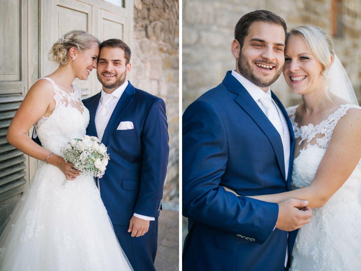 Hochzeitsfotograf Stuttgart Oliver Lichtblau Hochzeit Hofgut Domaene 11