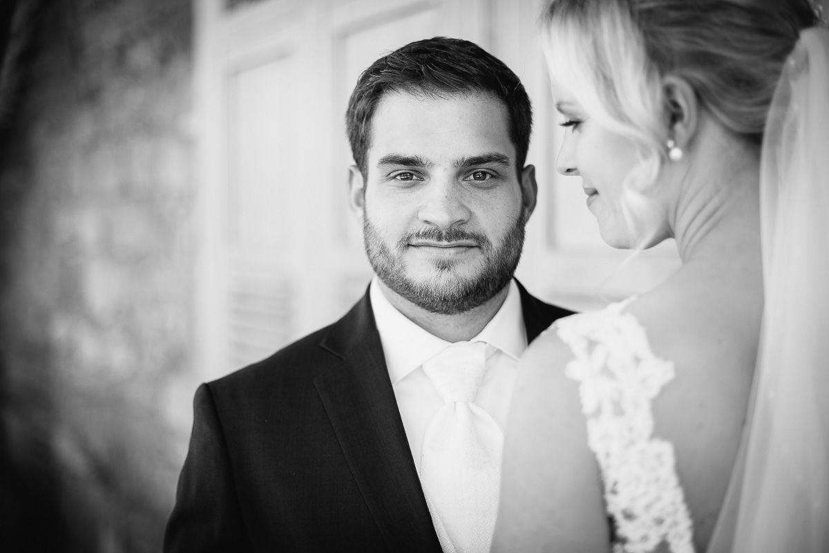 Hochzeitsfotograf Stuttgart Oliver Lichtblau Hochzeit Hofgut Domaene 12