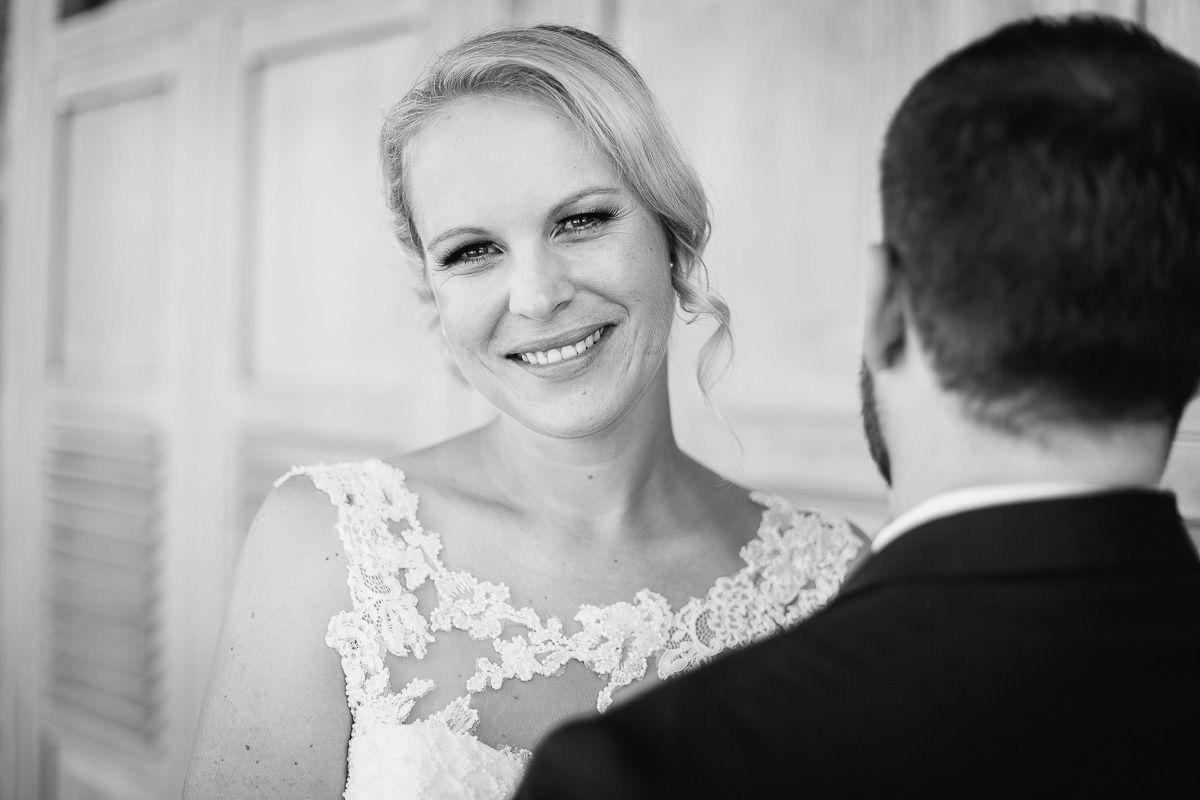Hochzeitsfotograf Stuttgart Oliver Lichtblau Hochzeit Hofgut Domaene 13