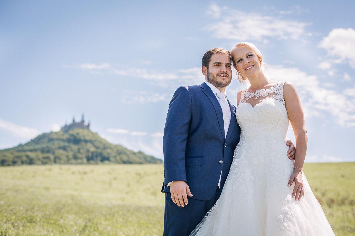 Hochzeitsfotograf Stuttgart Oliver Lichtblau Hochzeit Hofgut Domaene 14