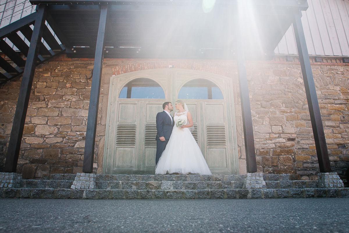 Hochzeitsfotograf Stuttgart Oliver Lichtblau Hochzeit Hofgut Domaene 15