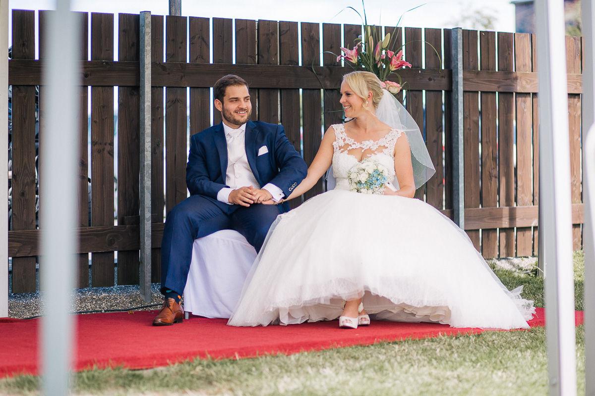 Hochzeitsfotograf Stuttgart Oliver Lichtblau Hochzeit Hofgut Domaene 17