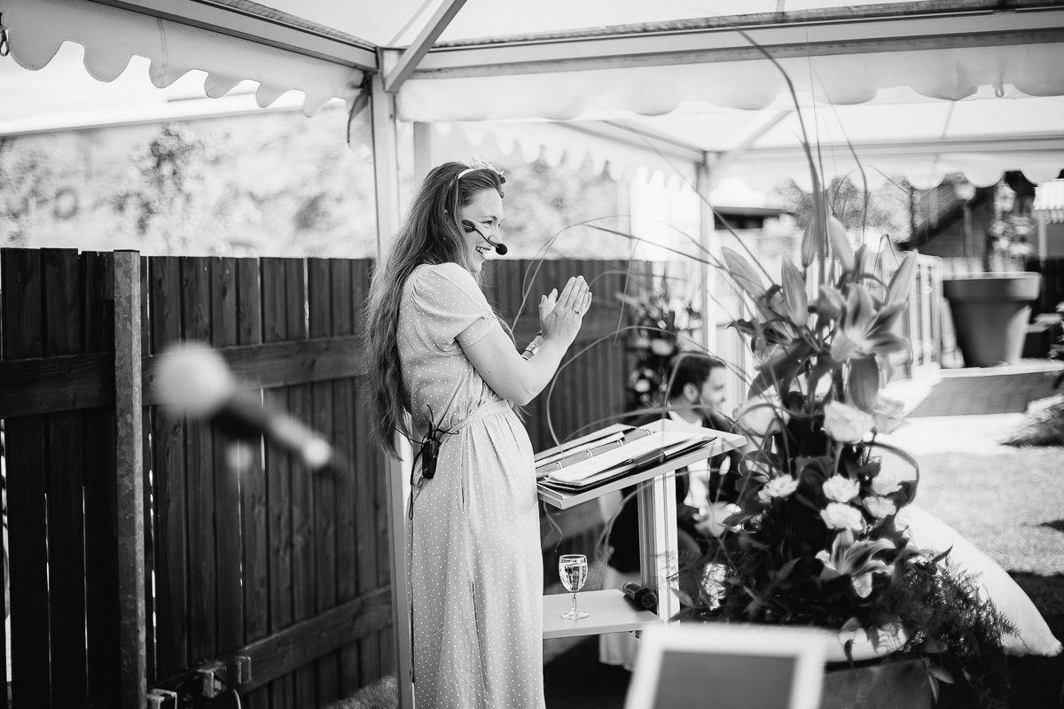 Hochzeitsfotograf Stuttgart Oliver Lichtblau Hochzeit Hofgut Domaene 19