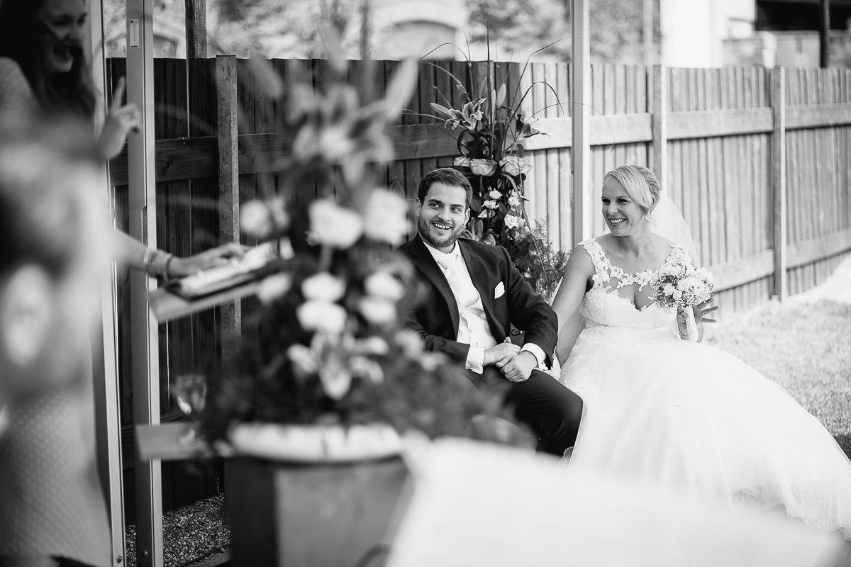 Hochzeitsfotograf Stuttgart Oliver Lichtblau Hochzeit Hofgut Domaene 20