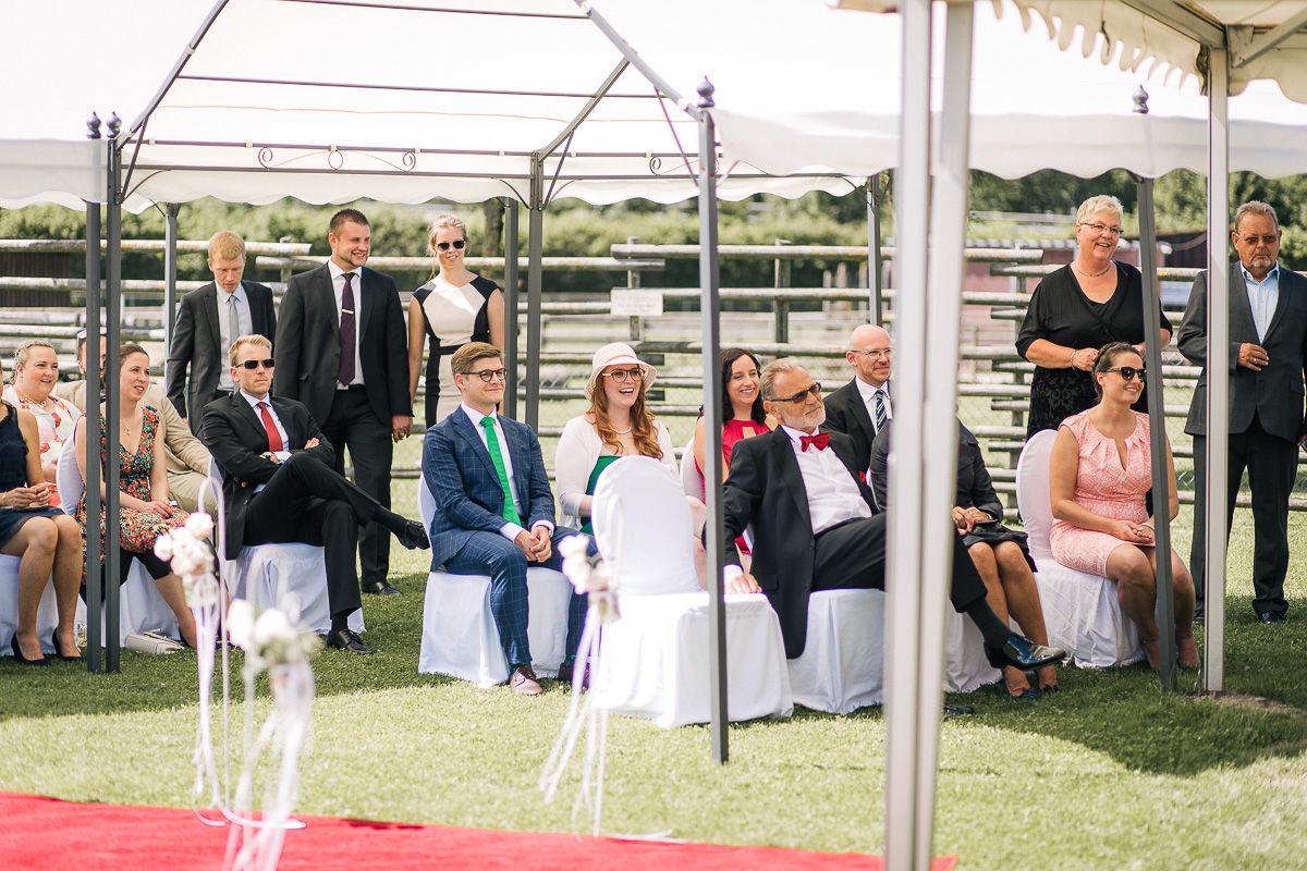Hochzeitsfotograf Stuttgart Oliver Lichtblau Hochzeit Hofgut Domaene 21