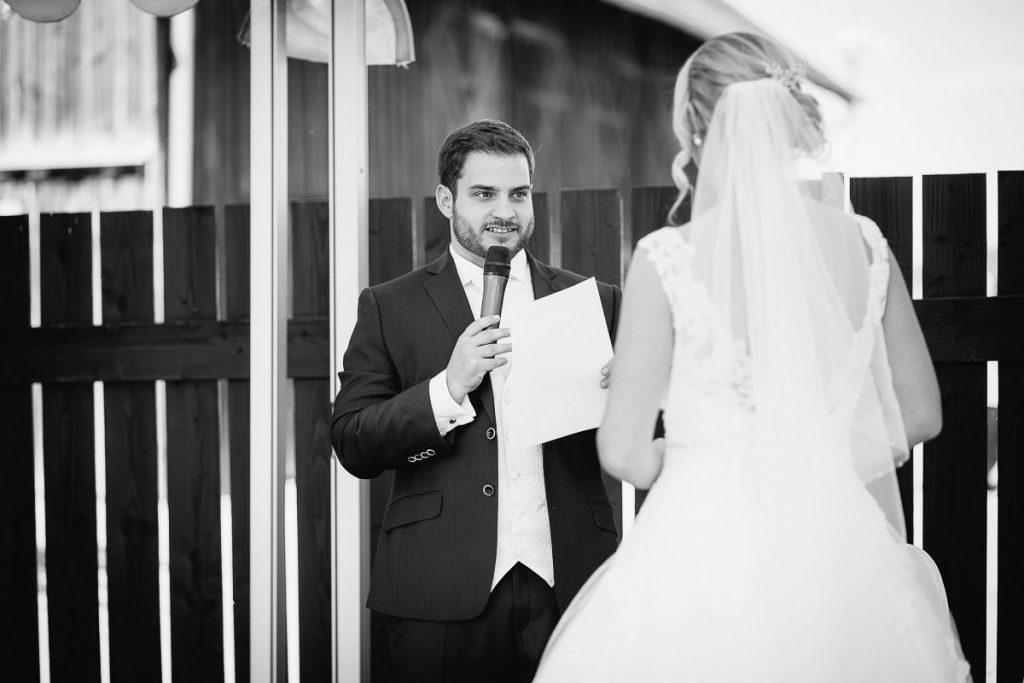 Hochzeitsfotograf Stuttgart Oliver Lichtblau Hochzeit Hofgut Domaene 24