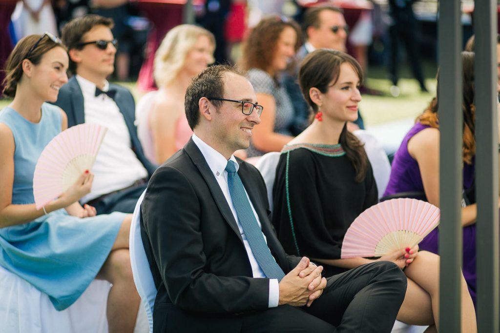Hochzeitsfotograf Stuttgart Oliver Lichtblau Hochzeit Hofgut Domaene 25