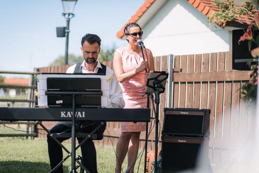 Hochzeitsfotograf Stuttgart Oliver Lichtblau Hochzeit Hofgut Domaene 29