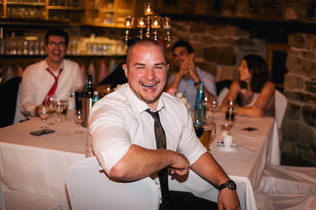 Hochzeitsfotograf Stuttgart Oliver Lichtblau Hochzeit Hofgut Domaene 39