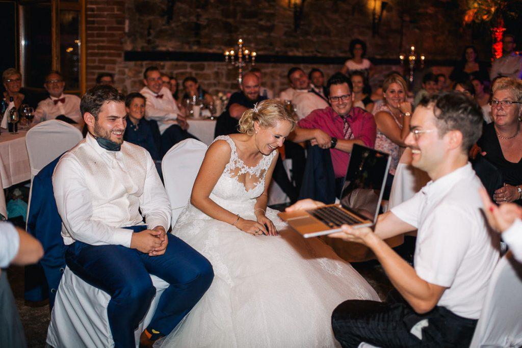 Hochzeitsfotograf Stuttgart Oliver Lichtblau Hochzeit Hofgut Domaene 44