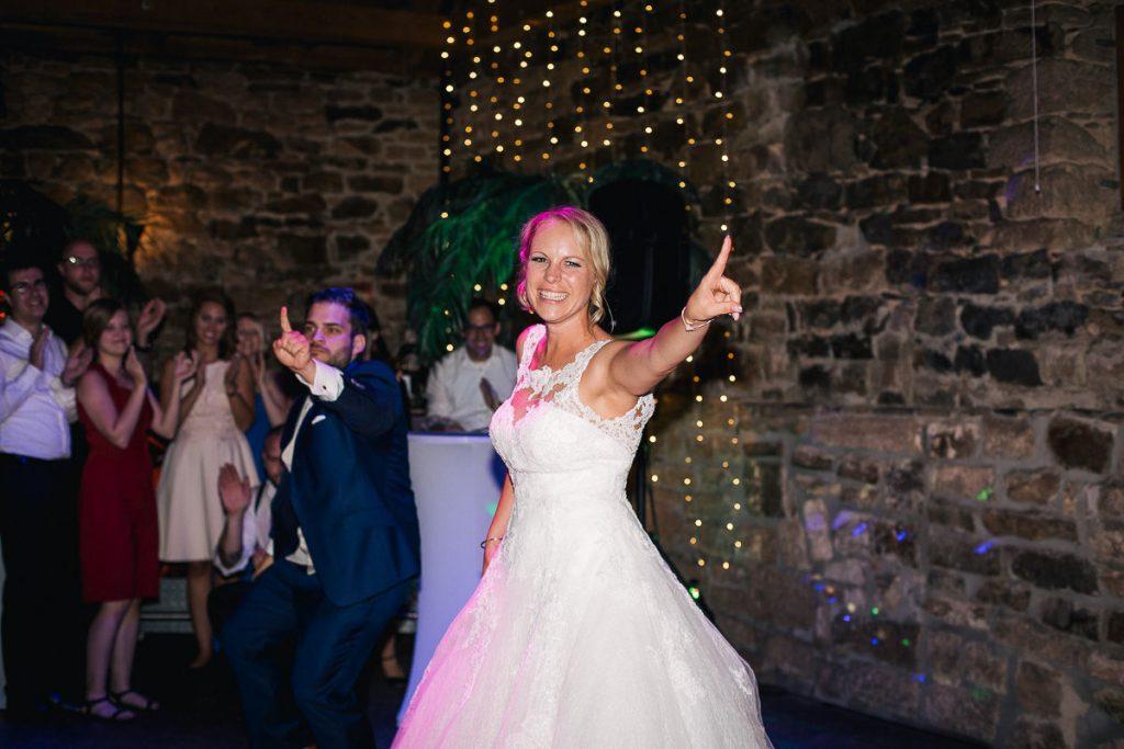Hochzeitsfotograf Stuttgart Oliver Lichtblau Hochzeit Hofgut Domaene 46