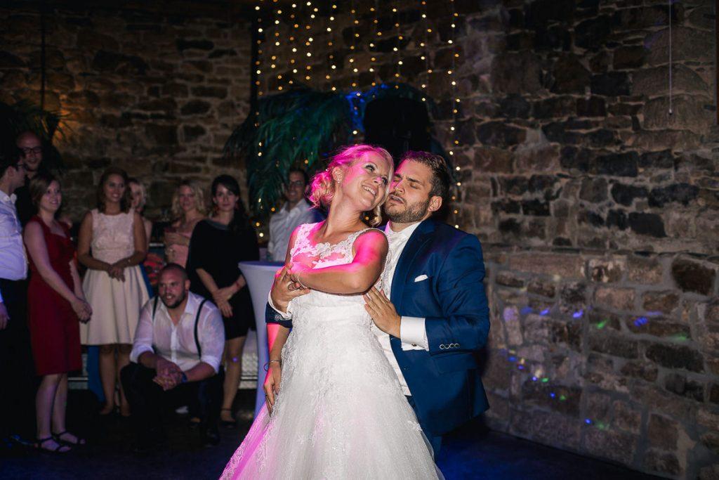 Hochzeitsfotograf Stuttgart Oliver Lichtblau Hochzeit Hofgut Domaene 47