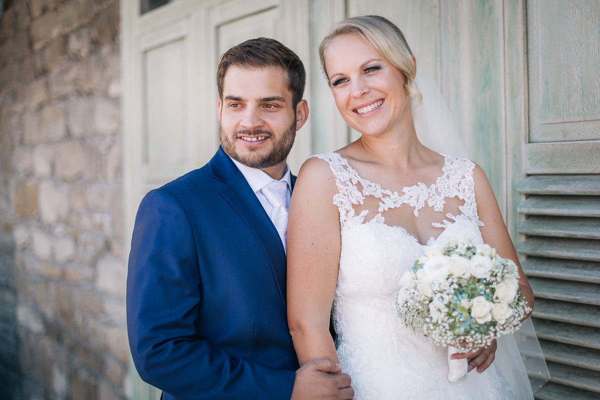 Hochzeitsfotograf Stuttgart Oliver Lichtblau Hochzeit Hofgut Domaene 9